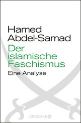 Der islamische Faschismus