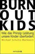Burnout-Kids