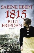 1815 - Blutfrieden