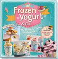 Frozen Yogurt & Co.