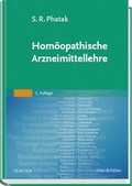 Homöopathische Arzneimittellehre, Studienausgabe