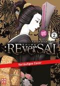 :REverSAL - Bd.2