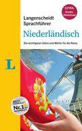 Langenscheidt Sprachführer Niederländisch
