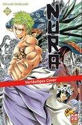Nura - Herr der Yokai - Bd.22