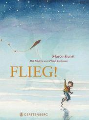 Flieg!