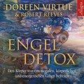 Engel Detox, 2 Audio-CDs