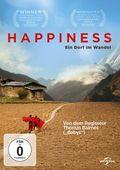 Happiness, 1 DVD