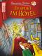 Geronimo Stilton - Es spukt im Hotel