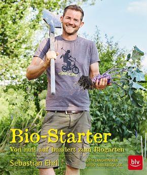 Bio-Starter