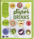 Superdrinks