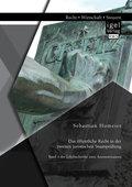 Das öffentliche Recht in der zweiten juristischen Staatsprüfung: Band 4 der Lehrbuchreihe zum Assessorexamen