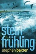 Northland Saga - Steinfrühling