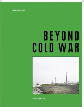 Beyond Cold War
