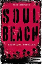 Soul Beach - Frostiges Paradies