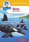 Benny Blu: Wale; Bd.289