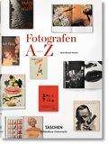 Fotografen A-Z