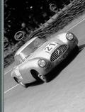 Meilensteine des Motorsports, English edition - Vol.2