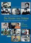 Und wenn sie nicht gestorben sind. Die Kinder von Golzow: Das Ende einer Langzeitbeobachtung 1961-2007