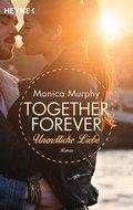 Together Forever - Unendliche Liebe