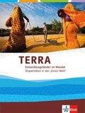 TERRA Entwicklungsländer im Wandel, Themenband Oberstufe