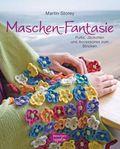 Maschen-Fantasie