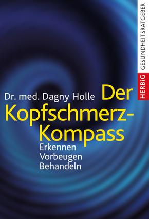 Der Kopfschmerz-Kompass