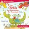 Die Olchis - Ein Drachenfest für Feuerstuhl und andere Geschichten, 1 Audio-CD