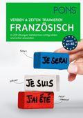 PONS Verben & Zeiten trainieren Französisch