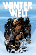 Winterwelt, Classic