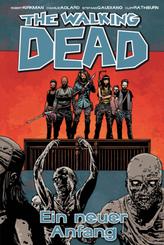 The Walking Dead - Ein neuer Anfang