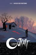 Outcast  - Im Reich der Finsternis