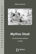 Mythos Staat