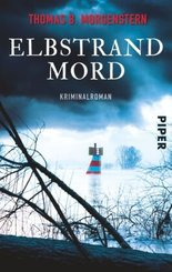 Elbstrandmord
