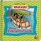 Yakari - Meine Kindergartenfreunde