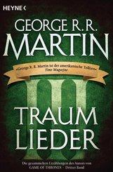 Traumlieder - Bd.3
