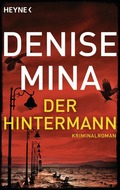 Der Hintermann
