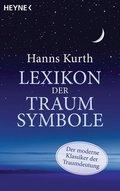 Lexikon der Traumsymbole