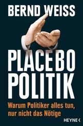 Placebo-Politik