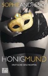 Honigmund