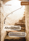 Altenarbeit