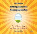 Selbstgesteuerte Neuroplastizität, m. 3 Audio-CDs