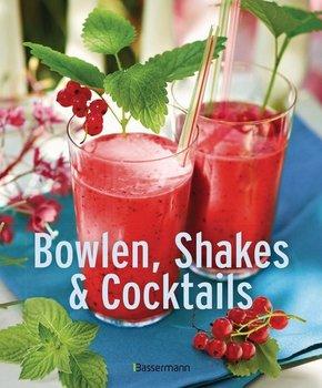 Bowlen, Shakes & Cocktails