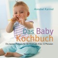 Das Babykochbuch
