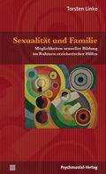 Sexualität und Familie