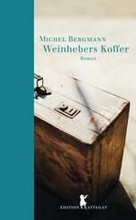 Weinhebers Koffer