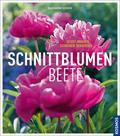 Schnittblumenbeete