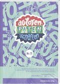 Autorenpatenschaften - Nr.11