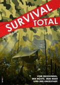 Survival Total - Bd.1