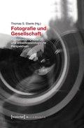 Fotografie und Gesellschaft