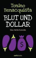 Blut und Dollar